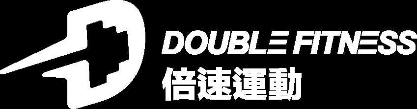 倍速運動|台南私人教練首選,首重運動成效的私人教練健身房
